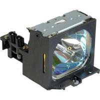 SLL projector lamp,fit for Sony LMP-P202 projector lamps, for VPL-PS10/VPL-PX10/VPL-PX11/VPL-PX15 Manufactures