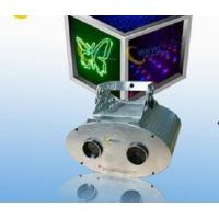 Auto, Sound-activated New design Mini RB firefly effect Laser Stage lights for disco 30mw  Manufactures