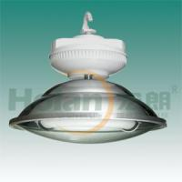 low frequency Induction Lamp Manufactures