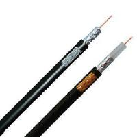 Coaxial Cable Rg59 Manufactures