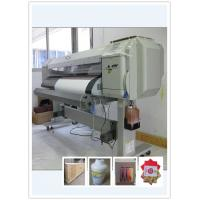 1.6M Fabric Mutoh Sublimation Printer For Advertising Flag Print Manufactures