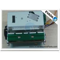 5677000013 Hyosung ATM Parts Printing Engine including Thermal Head / PRT Thermal Manufactures