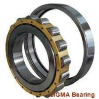 85 mm x 120 mm x 18 mm SIGMA 61917 deep groove ball bearings Manufactures