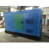 Buy cheap 3 Phase Generator 100KVA Diesel Generator 60Hz 1800RPM Standby Generator from wholesalers