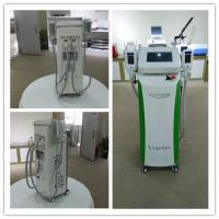 2018 newest Cryolipolisis freezing fat zeltiq coolsculpting machine for sale Manufactures