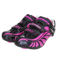 EVA Insole Lycra Inner Ladies Mountain Bike Shoes 35-39 Complete Size Choice Manufactures
