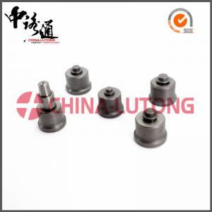 Quality 12v cummins delivery valves 2 418 552 069 delivery valves for CITROEN JUMPER 2.8 for sale