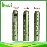 Hcigar mechanical mod pipe e cigarette BONI B10 mod Manufactures