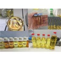 Boldenone Undecylenate Injectable Anabolic Steroids For Losing Weight , CAS