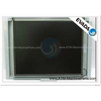 Durable ATM Touch Screen Hyosung ATM Parts 7130000396 LCD Assembly Manufactures