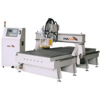 Cheap Chinese 3D Foam,EPS CNC machining Center for sale