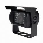 1/3/1/4-inch Sony/Sharp CCD Surveillance Mini Camera, 12V DC, PAL/NTSC System Manufactures