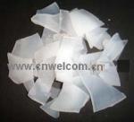 Aluminium sulfate Manufactures