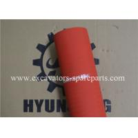 6156-11-4480 Excavator Cooling Hose for KOMATSU PC450-7 Manufactures