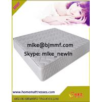 double mattress Manufactures