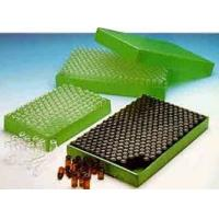 Buy cheap Phamaceutical and Cosmetic Plastic Packaging Box from wholesalers