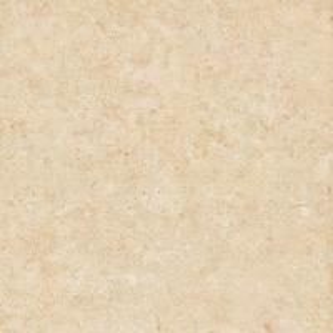 non slip glazed porcelain tile ME60A Manufactures
