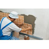 Polymer Outdoor Tile Adhesive Manufactures