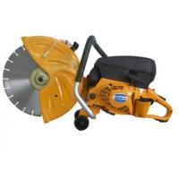 Durable Earthquake Rescue Equipment Two Stroke Gasoline Cut Off Saw DH65 Manufactures