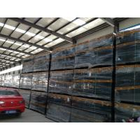 Galvanized and PVC Coated Welded Wire Mesh Fence Nylofor 3D Security Fence Manufactures