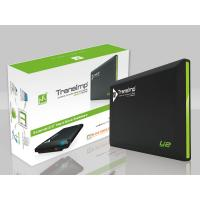 2.5inch portable HDD Enclosure Manufactures
