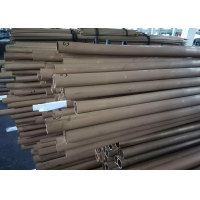 Hard Environment ASTM C23000 Seamless Copper Tube OEM Manufactures