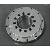 China RTC-80/YRT-80 rotary table bearings size 80X146X35mm  CNC machine tool use on sale