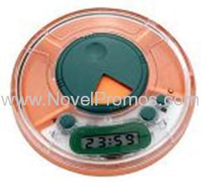 Pill case,Pill Box medicine box Manufactures