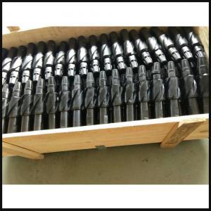 oil well sucker rod pump sucker rod centralizer/sucker rod guidefrom china supplier Manufactures