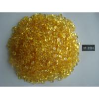 Good Adhesivity Alcohol Soluble Polyamide Resin DY-P204 Chemical Resin Granule Manufactures