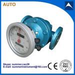 diesel fuel flow meter with reasonable price Manufactures