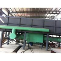 Buy cheap High Speed Grinding Ball Machine / Coal Grinding Machinery for Hot Rolling Steel Balls from wholesalers