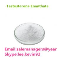 Quality BPC-157 Freeze-Dried Powder Peptide Steroid Hormones High Purity Peptides for sale