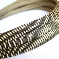 PET Expandable Braided Sleeving Manufactures