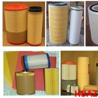 wood pulp oil filter paper factory Manufactures