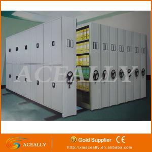 Archive steel filing cabinet swing door filling cabinet Manufactures