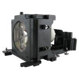 Projector lamp RLC-034 for Viewsonic PJ551D/PJ511D-2/PJ557D/PJD6220/PJD6220-3D Manufactures
