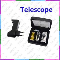 Flexible Handle Full Stainless 510 Electronic Cigarettes 510 Thread CE9 Telescope Manufactures