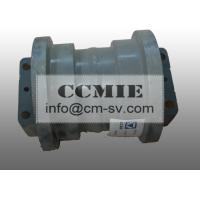 XCMG Spare Parts  Thrust  wheel  T.2.3 for Paver