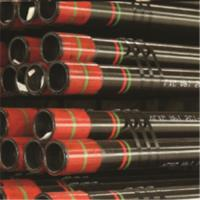 TUBING Manufactures