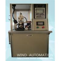 DC power supply Motor hot staking Spot welding fusing machine commutator protection Manufactures