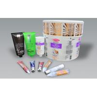 Buy cheap Film Tube Labels from wholesalers