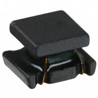 INDUCTOR 10UH 5% 190MA 1210 Manufactures