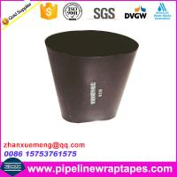 China Heat Shrinkable Wrap-around Sleeve for Oil/Gas Pipelines on sale