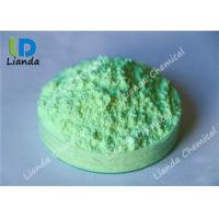 Detergent Optical Brighteners Optical Brighteners In Laundry Detergent Manufactures