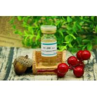 CAS 53-39-4 Bulking Cycle Steroids Anavar / Oxandrolone in SR Health Tech Manufactures