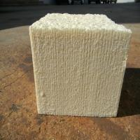 Blend Polyol Rigid PU Foam for Roof Insulation Material Manufactures