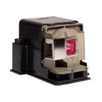 projector lamp SP-LAMP-018 Manufactures