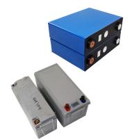 Buy cheap 3.2V 176Ah Aluminum shell UPS Lithium Battery with Long Cycle 6000 times from wholesalers