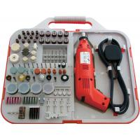 Grinder Electric Tool 211 Pcs Mini Grinder Set Sands Polished Manufactures
